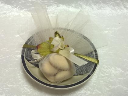 Ciotolina saponaria