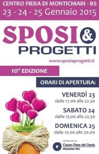 SposiProgetti2015 - biglietto_90x160_Pagina_1